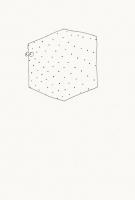 14_cube.jpg