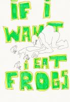 23_frogs.jpg